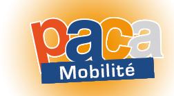 PACA mobilité