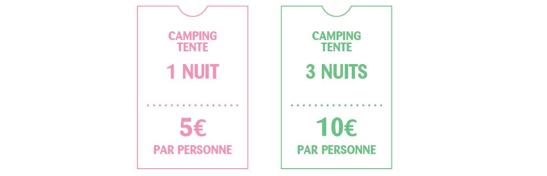 TARIFS_Camping